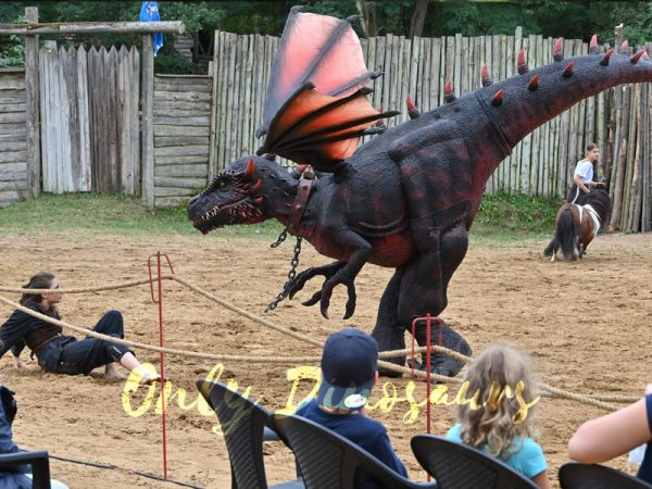 Realistic-Halloween-Dragon-Costume-For-Adults10