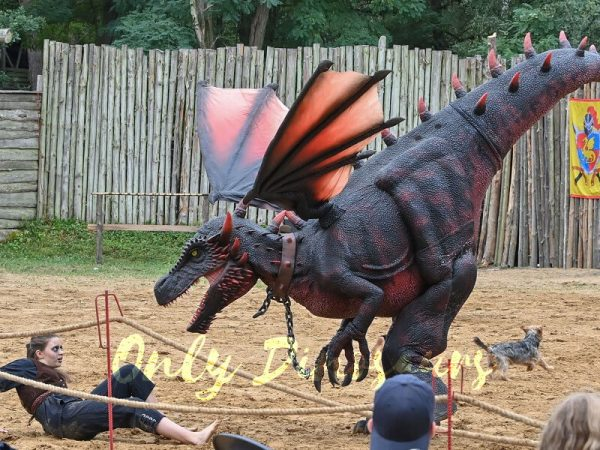 Realistic-Halloween-Dragon-Costume-For-Adults7