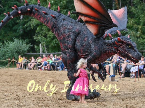 Realistic-Halloween-Dragon-Costume-for-Adults5-2