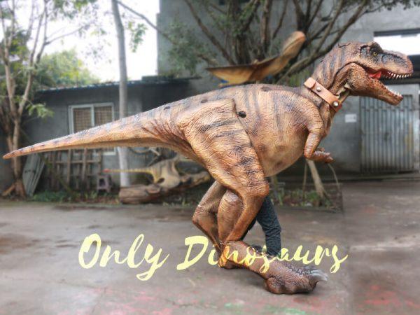 Realistic-Tyrannosaurus-Rex-Costume-Visible-Legs2-2