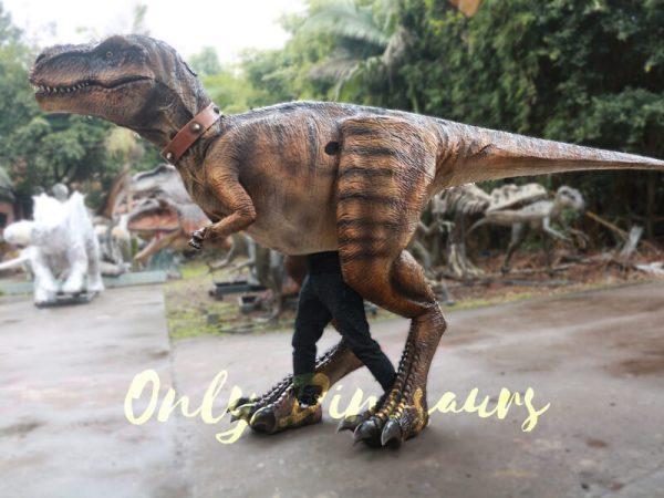 Realistic-Tyrannosaurus-Rex-Costume-Visible-Legs3-2