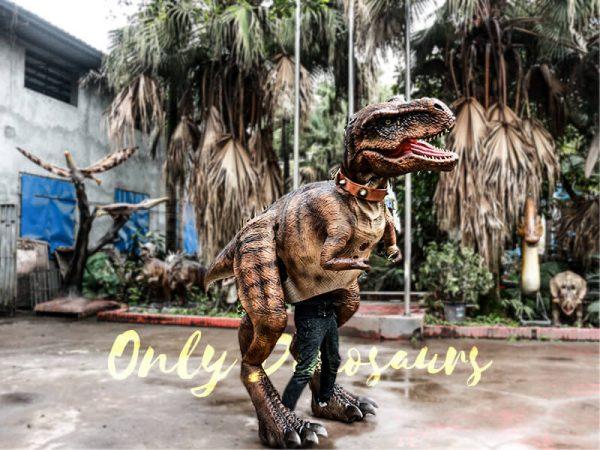 Realistic-Tyrannosaurus-Rex-Costume-Visible-Legs5-2