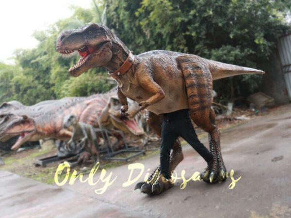 Realistic-Tyrannosaurus-Rex-Costume-Visible-Legs6-2