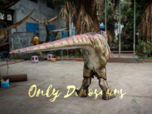 Realistic-Tyrannosaurus-Rex-Dinosaur-Costume3-1