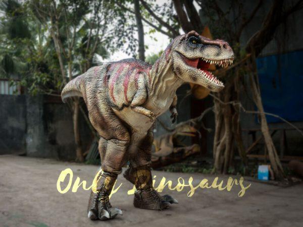 Realistic-Tyrannosaurus-Rex-Dinosaur-Costume6