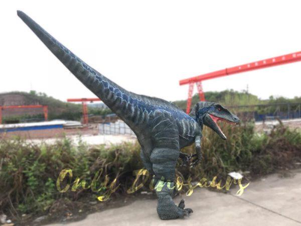 Realistic-Velociraptor-Costume-for-Adults3-2