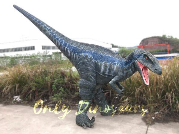 Realistic-Velociraptor-Costume-for-Adults5-1