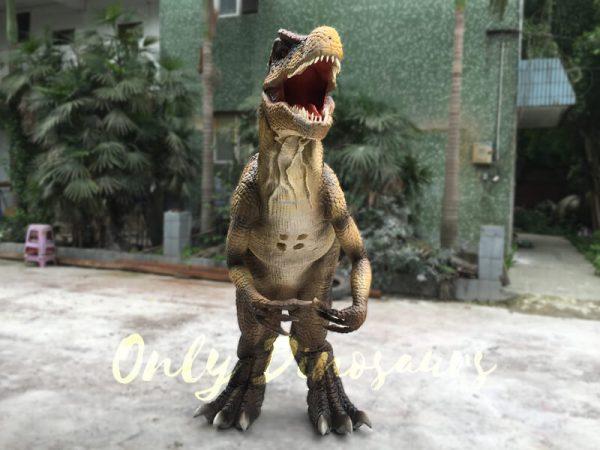 Reality-Dinosaur-Suit-Costumes-Hidden-Legs3-1