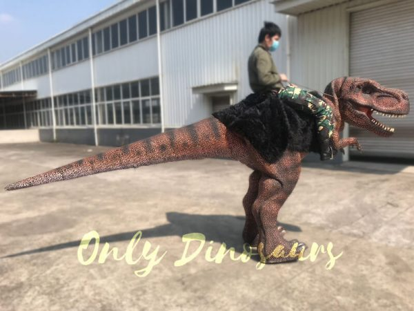 Ride-On-Realistic-T-Rex-Costume3-2