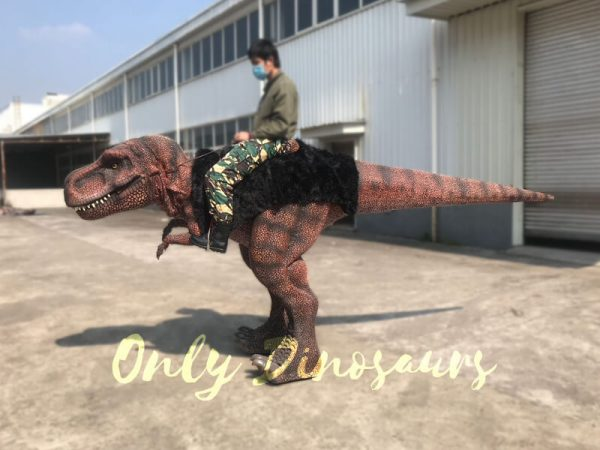 Ride-On-Realistic-T-Rex-Costume5-2