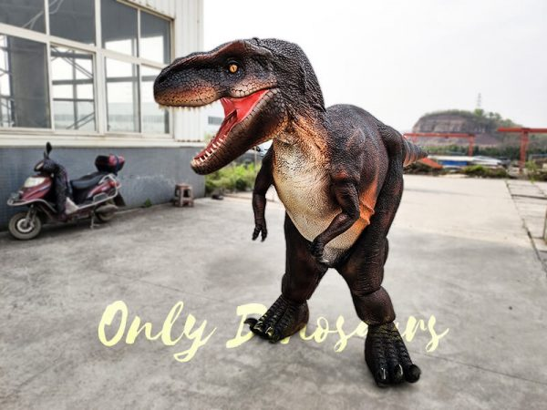 T-Rex-Costume-for-Adults-Hidden-Legs4-1