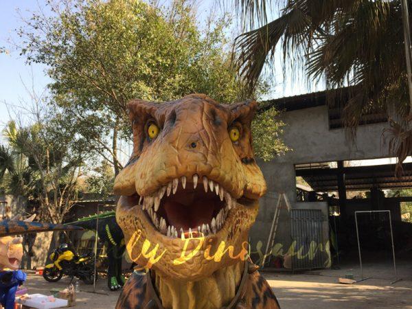 T-Rex-Entertainment-Dinosaur-Costume1