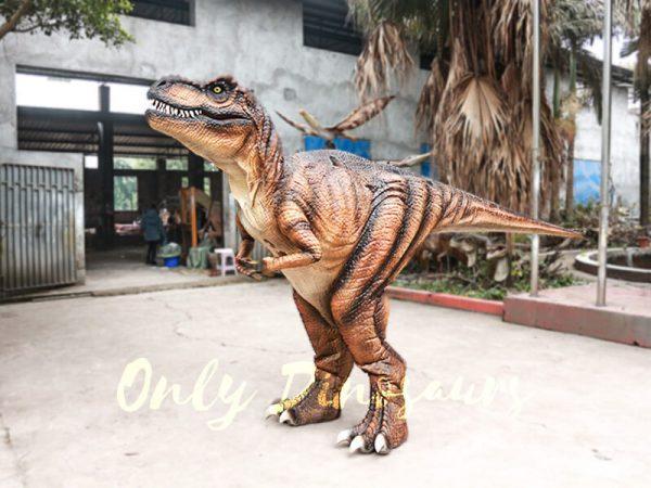 Trex-Costume-Jurassic-Park-Dinosaur4-1