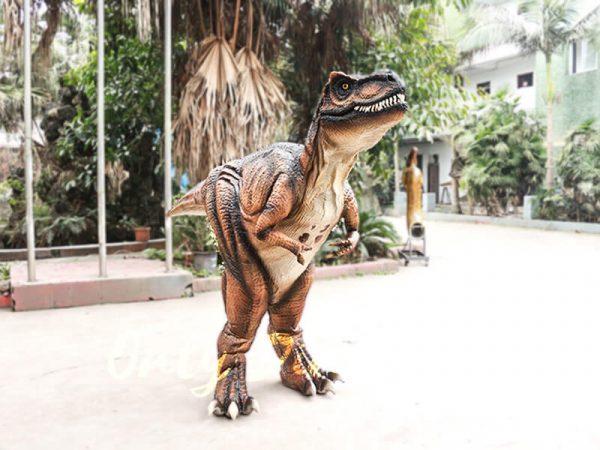 Trex-Costume-Jurassic-Park-Dinosaur5-1