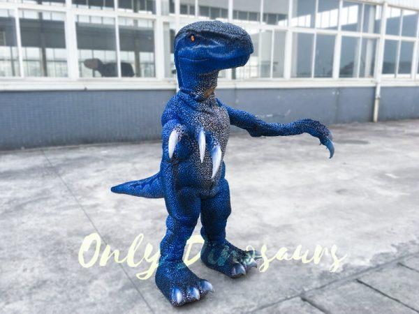 Velociraptor-Costume-For-Kids1-2