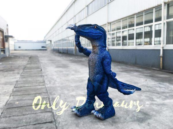 Velociraptor-Costume-For-Kids2-2