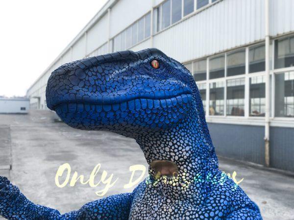 Velociraptor-Costume-For-Kids6