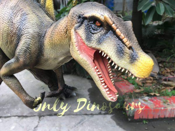 Vivid-Spinosaurus-Dinosaur-Costume-Men-Suit2-1