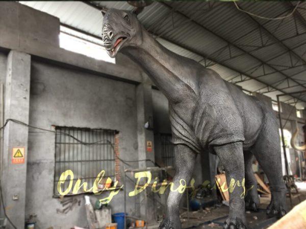 Animatronic-Animals-Paraceratherium-for-Exhibition2