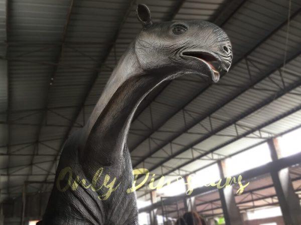 Animatronic-Animals-Paraceratherium-for-Exhibition4