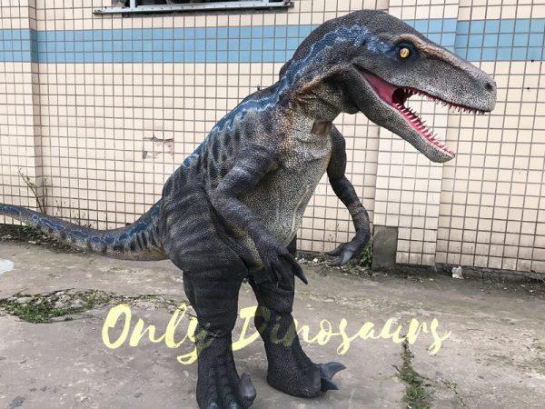 Cheap-Dinosaur-Costume-Standing-Raptor111