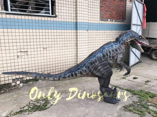 Cheap-Dinosaur-Costume-Standing-Raptor222
