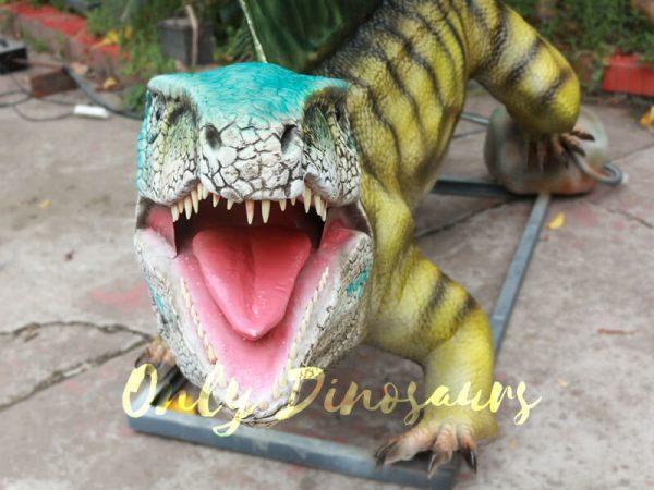 Custom-Colorful-Animal-Animatronics-Dimetrodon2-1