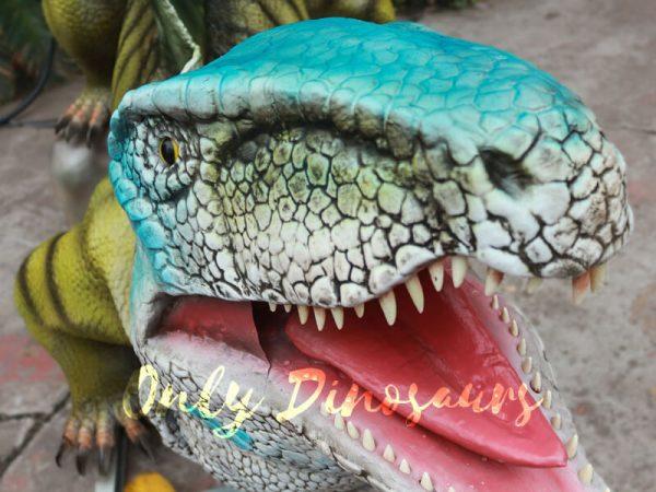 Custom-Colorful-Animal-Animatronics-Dimetrodon5