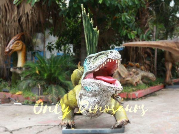 Custom-Colorful-Animal-Animatronics-Dimetrodon6