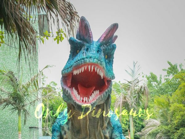 Dilophosaurus-Costume-For-Trade-Show-Attractions111