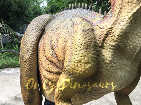 Dinosaur-Adventure-Park-Interactive-Realistic-Dinosaur-Costume111