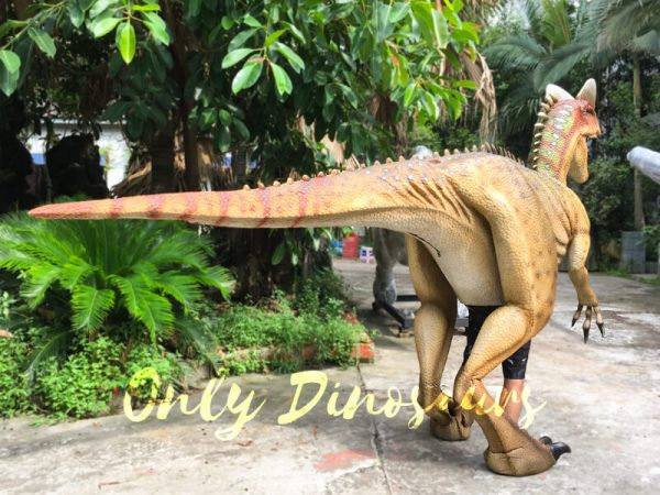 Dinosaur-Adventure-Park-Interactive-Realistic-Dinosaur-Costume444