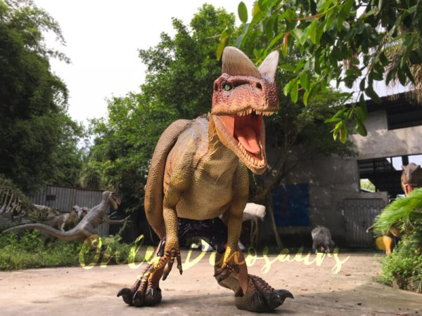Dinosaur-Adventure-Park-Interactive-Realistic-Dinosaur-Costume555