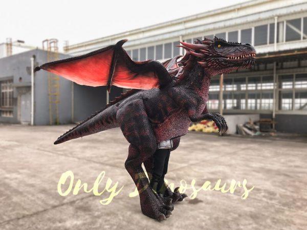 Halloween-Dragon-Costume-Visible-Legs1-1