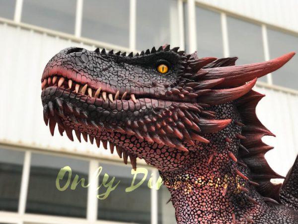 Halloween-Dragon-Costume-Visible-Legs3-1
