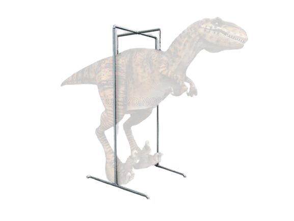 Hanger of Dinosaur Costume removebg preview