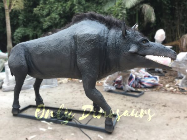 Hell-Pigs-Animatronic-Animals-for-sale3