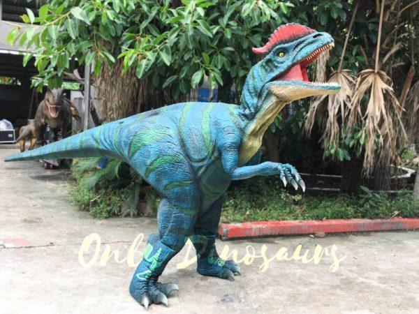 Hidden-Legs-Dinosaur-Costume-Blue-Dilophosaurus222