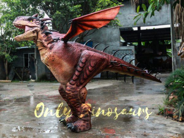 Hidden-Legs-Robotic-Dragon-Costume-For-Sale333