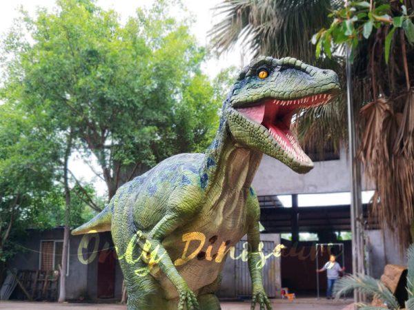 Hot-Sale-Raptor-Costume-In-Vivid-Green222