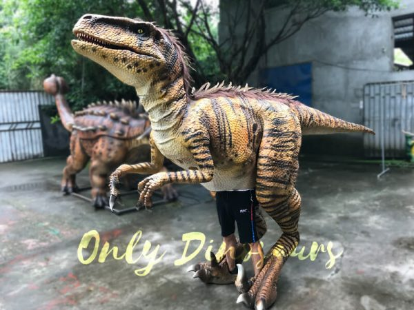 Jurassic-World-Dinosaur-Costume-Adults-Realistic-Raptor1-1