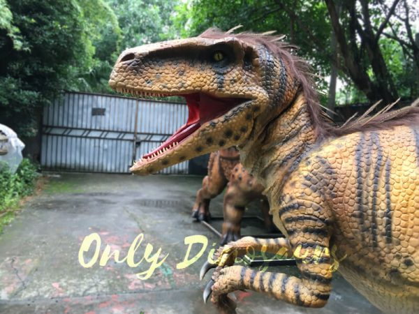 Jurassic-World-Dinosaur-Costume-Adults-Realistic-Raptor111