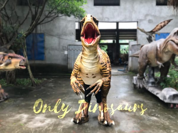Jurassic-World-Dinosaur-Costume-Adults-Realistic-Raptor2-1