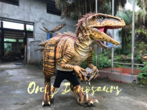 Jurassic-World-Dinosaur-Costume-Adults-Realistic-Raptor3-1