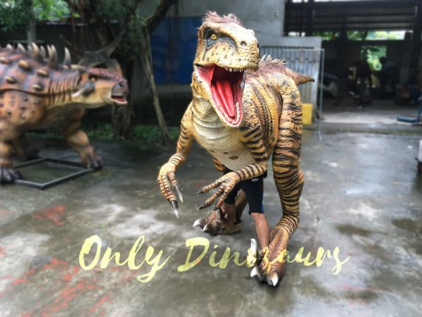 Jurassic-World-Dinosaur-Costume-Adults-Realistic-Raptor5-1
