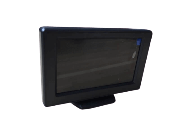 Monitor removebg preview