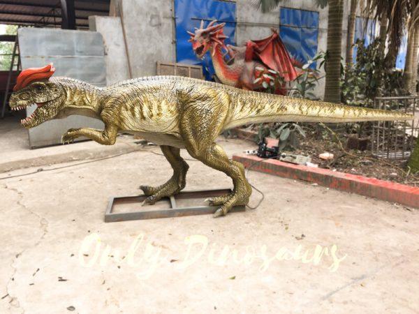 Park-Atrraction-Animatronic-Dinosaurs-Dilophosaurus44-1