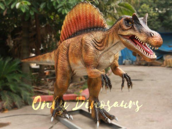 Realistic-Animatronic-Spinosaurus-Robot-Dinosaur111