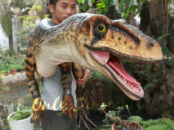 Realistic-Strip-Velociraptor-Shoulder-Puppets5-1
