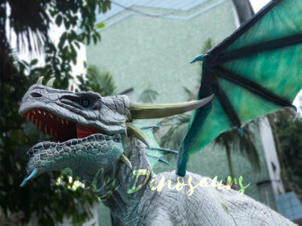 Special-White-Dragon-Costume-For-Rent-Business6
